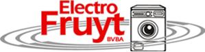 Electro Fruyt - Linter