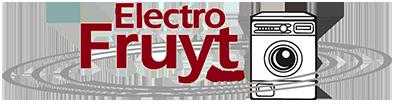 Electro Fruyt - Electro